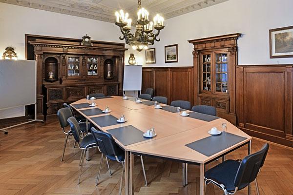 Seminare und Tagungen im Hotel Tillmanns
